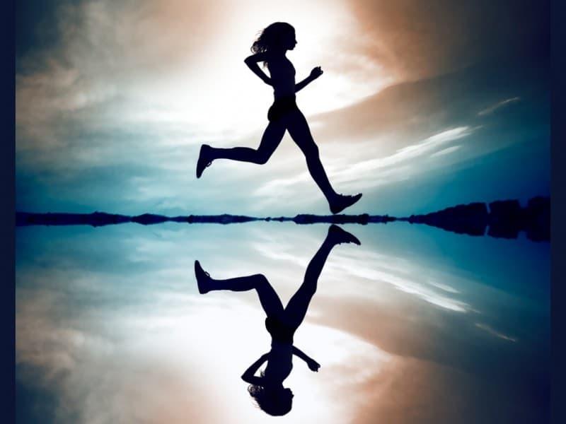 Courir un marathon peut-il vous permettre de maigrir?