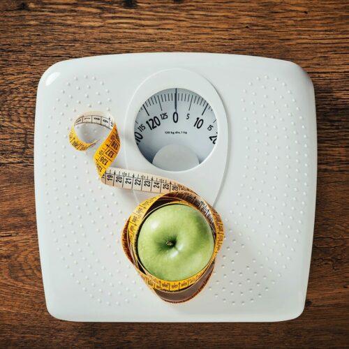 80-diet-20-exercice