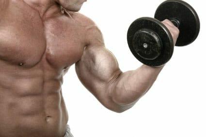 La méthode de musculation 7-7-7, gain de masse ou perte de temps?
