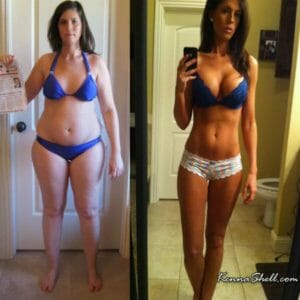 Amazing-Weight-Loss-Transformation-WIN