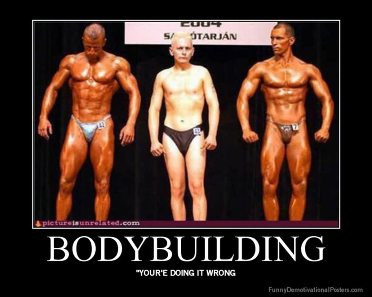 funny-bodybuilding-motivationbodybuilding-motivational-quotes-9gag-ro-tfshqb1v_b