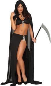 sexy reaper