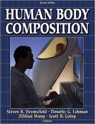 Human Body Composition 2nd Edition