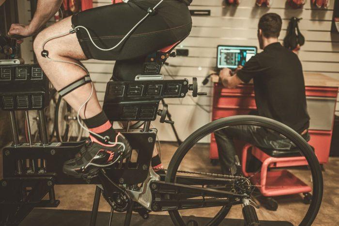 endruance cardio course à pied, cyclisme, triathlon