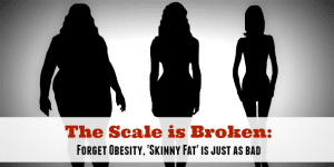 skinny fat