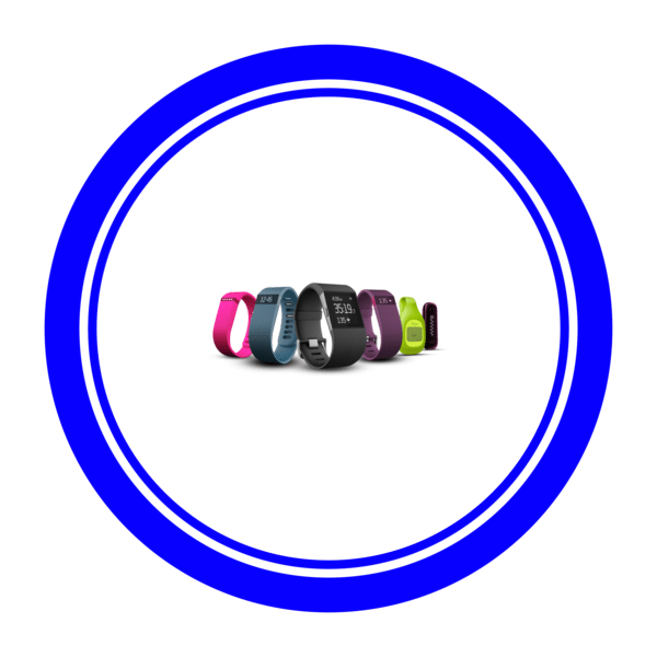 Comment utiliser un fitness tracker ou acc l rom tres for Comment utiliser essence f