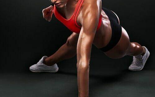 Mythes en entraînement et nutrition