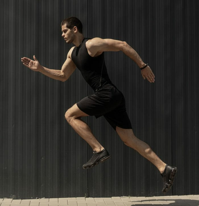 sports endurance