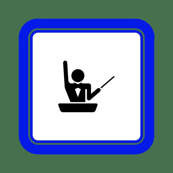 Iconférence santé nutrition activité physique entrainement