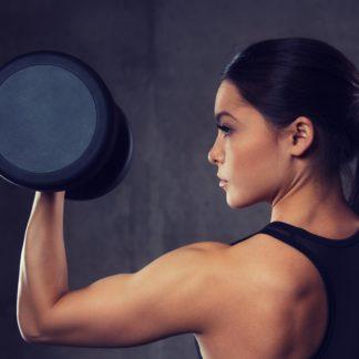 programme de musculation, musculation pour femme, musculation pour homme