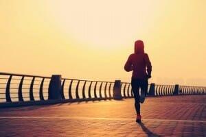 Tout savoir sur le métabolisme de repos (2cr. FKQ)