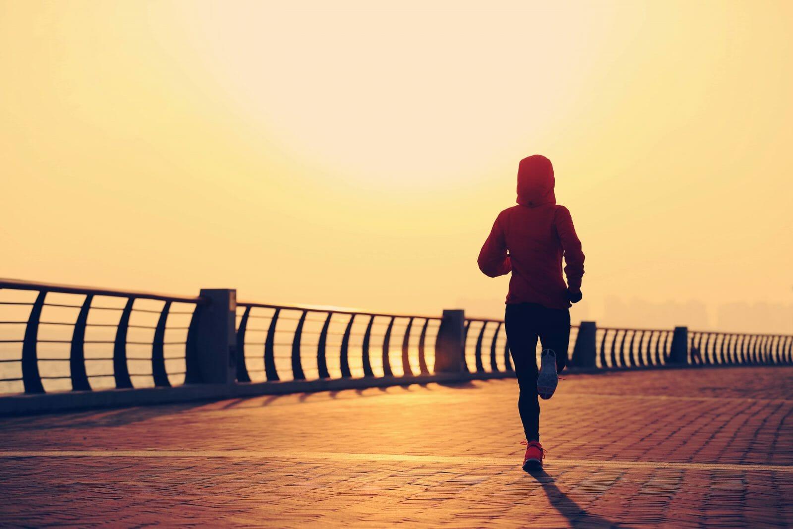 métabolisme de repos, métabolisme de base