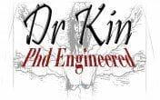 Dr Kin