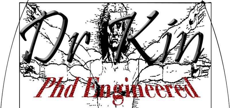 Logo 2017b