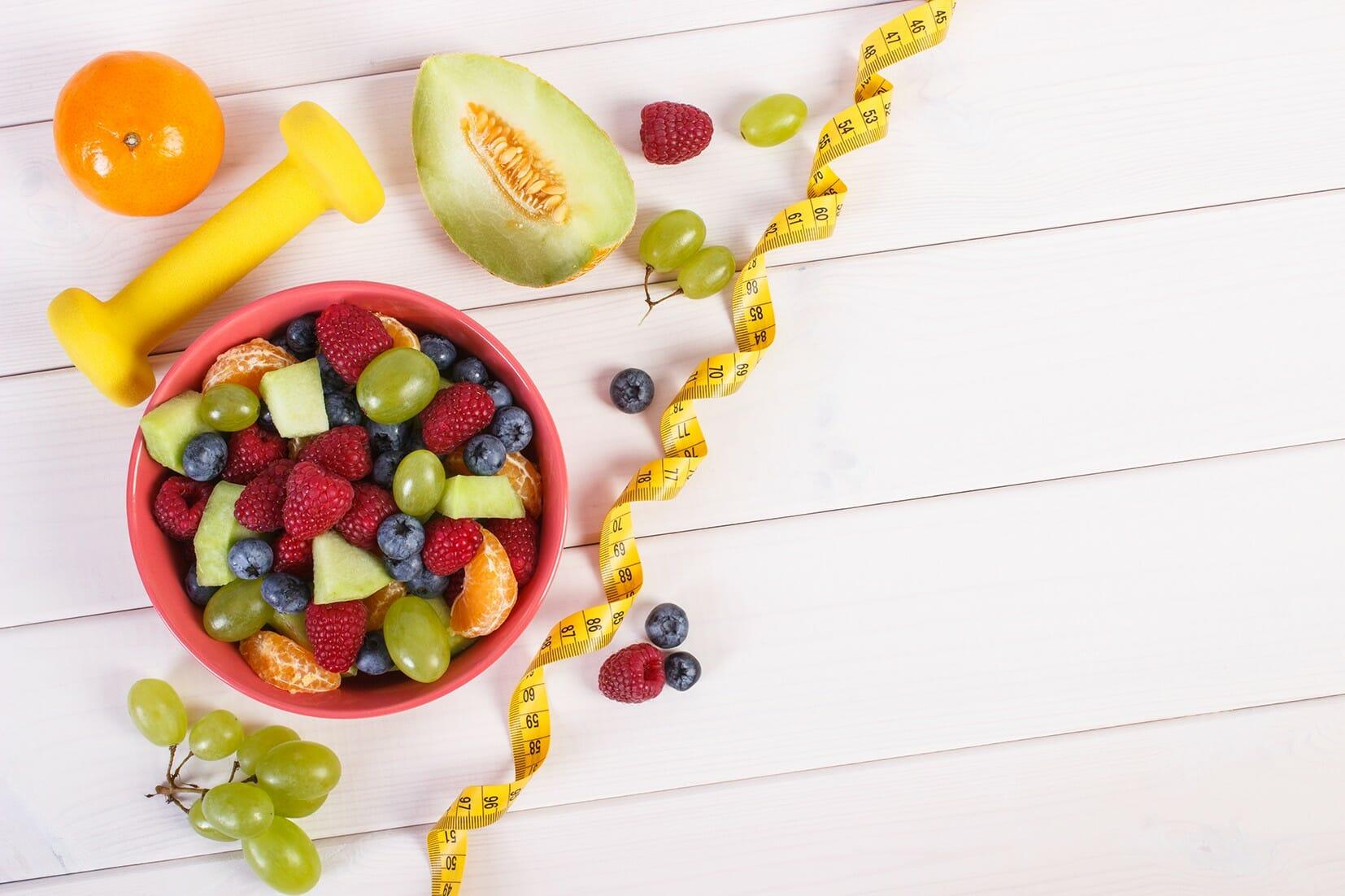 glucides, activité physique, entrainement, nutrition