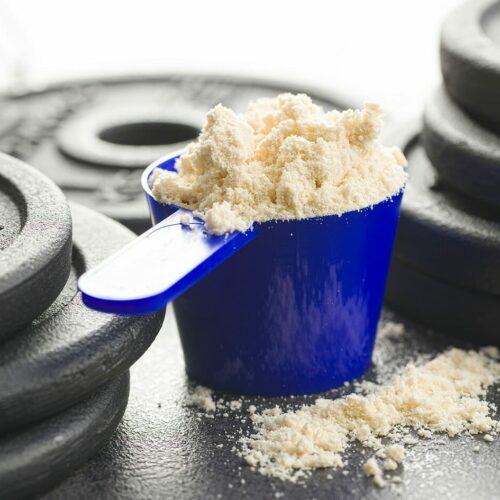 supplements-nutritionnels