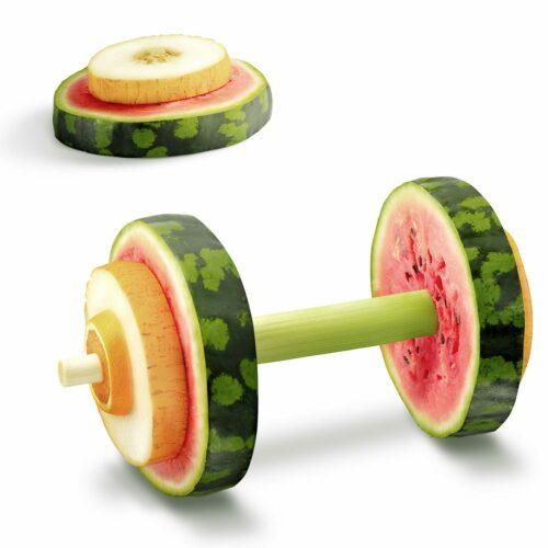 formation perte de poids