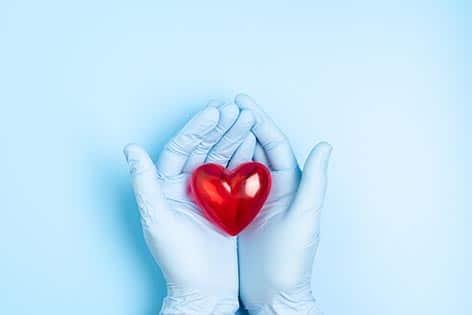 Activité Physique et maladies du coeur
