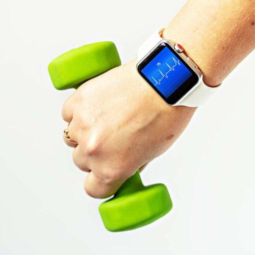 activité physique et prévention des maladies